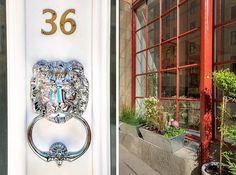 Modern-Scandinavian-House-Design