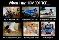 Work happens – 20 Funny Pics