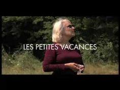 Les Petites Vacances Trailer