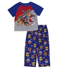 4T Minions Despicable ME3 Toddler Boys Cotton 2-Piece Long Sleeve Tight Fit Pajamas We Didnt Do It