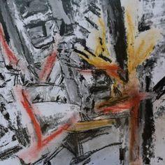 Pordenone Arte dal 14 al 22 gennaio 2017 in contemporanea con Pordenone Antiquaria