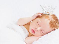 Little Princess, Newborn, Photography, Catalina Galante Photography, baby,https://www.facebook.com/CGalantePhotography maternity