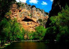 parque_zaragoza_monasterio_de_piedra_y_alrededores-(3)