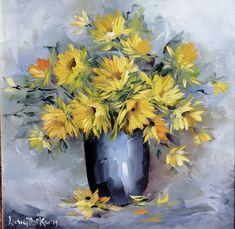 """""""Au înflorit iar crizanteme Că-i prea târziu, nici nu le pasă A fost și soare mai devreme Și-acuma ploaia se revarsă."""" ( ... fragment din Crizanteme) Mai, Pretty Pictures, Flowers, Painting, Paintings, Pictures, Cute Pics, Painting Art, Cute Pictures"""