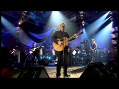 Peter Cetera - If You Leave Me Now (Live) - YouTube