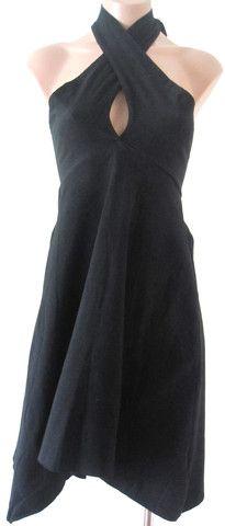 #MultiWearDress – #EllieMei  #fashion #freeshippingandtures $72 http://elliemei.com/collections/frontpage/products/multi-wear-sexy-dress