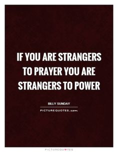 Wealth and the Law of Attraction: Lifetime Campaign: Pray for a stranger!