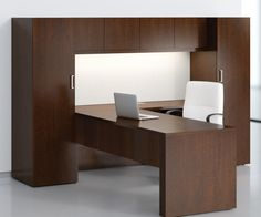 Modern Corporate Office Furniture   http://MobileConcepts.us Atlanta