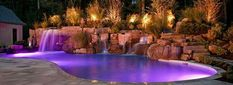 luxus pool eine idee für luxus pool