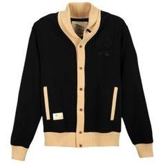 Rocawear Take A Break L/S Cardigan - Men's    $69.99