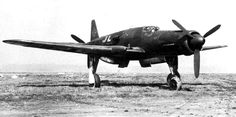 Dornier Do335 V13 - Dornier took out a patent in 1937 for an aircraft powered by two engines one behind the other in the fuselage ,driving tractor and pusher propellors  the Do335 concept was born the Do335 was fast and manouvrable but not a real dogfighter like the Spitfire or Fw 190 but it was a steady shooting platform