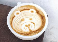 5 Awesome Albuquerque Coffee Shops You Probably Haven't Tried | Visit Albuquerque Blog