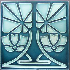 West Side Art Tiles - 4978n399 >