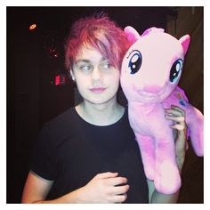 Instagram post by michael clifford • Jun 30, 2013 at 8:29pm UTC ❤ liked on Polyvore featuring jewelry