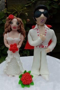 Cakes Of Boogaart Taart On Pinterest