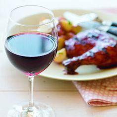 Zinfandel Wine Pairing Guide