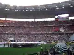 Derby Two North-Western city of France , 2 brittany city stade Rennais ( Rennes ) -Guingamp final french cup - 9 mai 2009 Both cities sing together the hymn . French Cup, Amazing Grace, Finals, Celtic, Songs, Rennes, Final Exams, Song Books