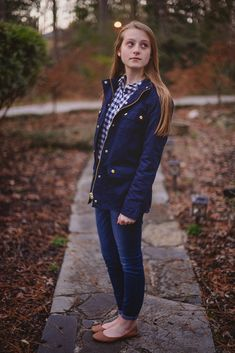 Your Typical Prep - A Preppy Style Blog                                                                                                                                                                                 More