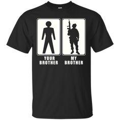 Q-Anon Wwg1wga Men T Shirt New Summer 100/% Cotton Raglan Men T-Shirt Fashion Top Tees for Fans