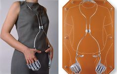 JENNIFER CRUPI_jewellery that encourages gesture