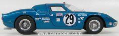 MATTEL HOT WHEELS T6262 1/18 FERRARI 250LM N 29 12h SEBRING 1965 M.DONOHUE - W.HANGEN Skala:: 1/18Code: T6262Farbe: BLUE MET WHITMaterial: Die-CastAnmerkung: ELITE SERIES