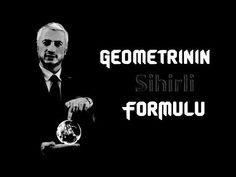 GEOMETRİ FORMÜLSÜZ SORU ÇÖZÜM HİLELERİ | ABDÜL AZİZ GÜRBÜZ | YKS(TYT)-KPSS-ALES-DGS-8.SINIF-LİSE - YouTube Personal Development, Geometry, Einstein, Psychology, Magic, Education, Youtube, Movie Posters, Fictional Characters