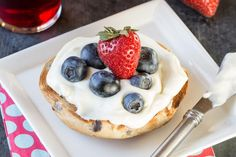 9 simple breakfast ideas to jump-start your morning