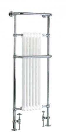 Heritage Chrome Cabot Heated Towel Rail – Best Towel Models and Patterns 2020 New Bathroom Ideas, Bathroom Inspiration, Interior Inspiration, Dream Bathrooms, Bathroom Fans, Public Bathrooms, Family Bathroom, Heritage Bathroom, Bathroom Towel Rails