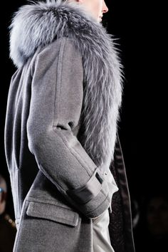 Jason Wu Fall 2014 RTW - Details - Fashion Week - Runway, Fashion Shows and Collections - Vogue