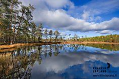 Kemijärvi. photo: Juhani Maukonen. #filmlapland #arcticshooting #finlandlapland