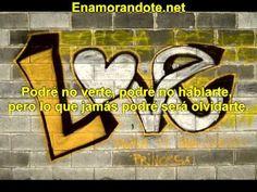 Frases De Amor Sincero Y Lindo Para Regalar. Bellas Frases De Amor Since...