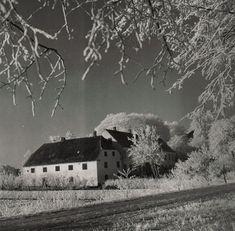 Viborg Billeder- Luftfotos, seværdigheder billeder af byrådet mv. Viborg, Back In Time, Past, Danish, Painting, Outdoor, Outdoors, Past Tense, Danish Pastries
