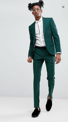 Hi, here are some perfecto casual outfits for men. Getting a good casual wear for men are most times difficult. But check out these perfect casual outfits for men. Nice Casual Outfits For Men, Men Casual, Smart Casual, Blazer Outfits Men, Moda Formal, Man Dressing Style, Designer Suits For Men, Mens Fashion Suits, Mens Clothing Styles