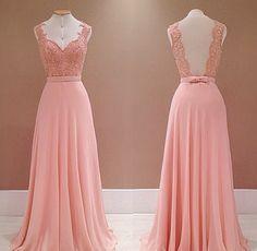 10 vestidos de renda para arrasar nas festas!
