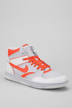 new style 41153 8ad09 Nike Sky Force High-Top Sneaker Nike Shoes Cheap, Nike Shoes Outlet, Cute