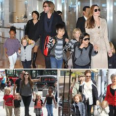 if i can figure out how to afford it. then yeah..maybe not 6 kids... but i love this family
