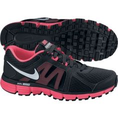 just got these and awesome for treadmill or out door running!