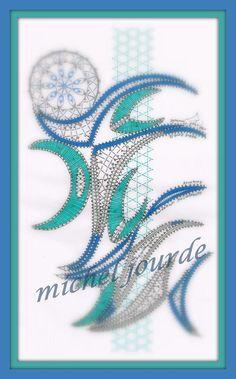 """Lune Montante"", Série 2014/2 (Prix : 3,00 €)"