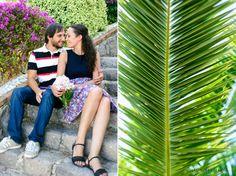 Bodrum Love Story Photography   M+K - Inga Mendelyte