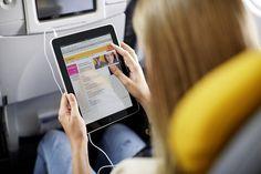 Cinco aplicaciones imprescindibles para leer más rápido http://www.multimediagratis.com/multimedia/dispositivos-moviles/aplicaciones-que-ensenan-a-leer-mas-rapido.htm