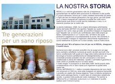 Fabbrica Materassi - Lecce - Galatone - Regal