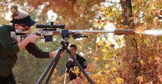 Gotta love Fall. www.SURGEONRIFLES.com _ #surgeonrifles #BeSurgical #sniper #rifle #2a #2ndamendment #guns #firearms #freedom #guns #tactical #shooting #america #american #gun #outdoors #motivation #custom #fun #work #usa #country #pewpew #monday #fall #women #style #beast #leaves #seasonsg