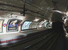 Metropolitan Line, Metro Subway, Foto Madrid, Rapid Transit, Barcelona City, U Bahn, Train Station, Abandoned Places, Graphics