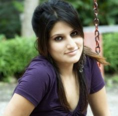 Sarika Raina (Actress) Profile with Bio, Photos and Videos - Onenov.in