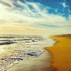 Praia do Ancao-Portugal. #travel #travelagency #portugal #beach #fun #happy #holiday