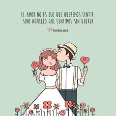 Funny love quotes marriage couple 29 new Ideas Tru Love, I Love You, Marriage Couple, Quotes Marriage, Funny Love, More Than Words, Love Notes, Love Of My Life, Funny Quotes