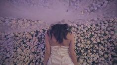 Letzai & Erick Wedding Teaser    Music by: Royal Deluxe - I'm gonna do my thing    www.filomenamx.com  wedding video  wedding teaser
