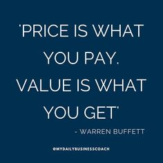 My Daily Business Coach Got Quotes, Quotes To Live By, Life Quotes, Music Quotes, Wisdom Quotes, Warren Buffet Quotes, Inspirational Quotes Background, Small Business Quotes, Business Ideas