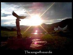 "Tribute to John Denver - ""John's Song"" (Ron Matthews)"