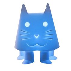 Cat Mini Colour - ZZZoolight - Eastern Inspired Origami Lights for Children and the young at Heart Origami Lights, Kids Lighting, Young At Heart, Love And Light, Night Light, Color Change, Colours, My Love, Children